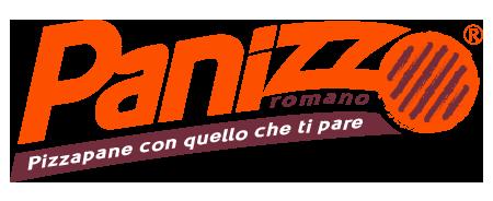 Panizzo